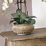 Kunstbumen Orchideen