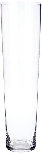 LEONARDO 029557 konische Vase