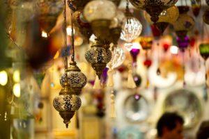 Osmanen Tulpen